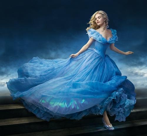 Cinderella-3-jpeg-9907-1426580954